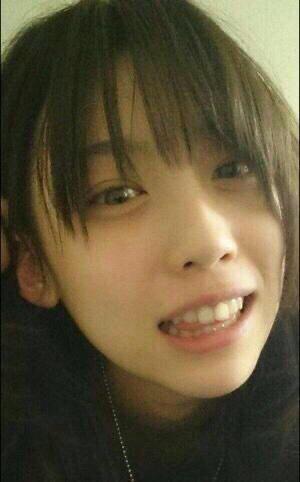 は と 小島 かせ ふ 小島慶子さんがADHDの薬を服用し、驚いた感覚。「みんなこんなシーンとした世界に暮らしているの?」(withnews)