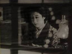 堤真佐子」作品検索   シネマNAV...