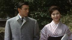 花の咲く家 作品詳細 | シネマNA...