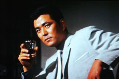 国際 秘密 警察 廣瀬健次郎 - 国際秘密警察 火薬の樽