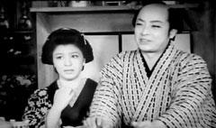 浅茅しのぶ」作品検索 | シネマNAVI